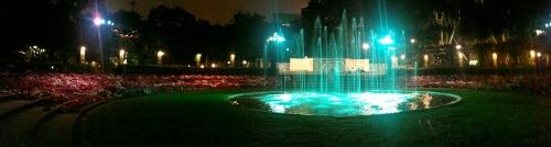 Hyde_park_festival_garden_panorama