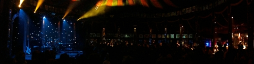 Spiegel_tent_panorama