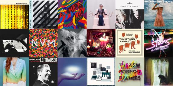best-album-2014-572